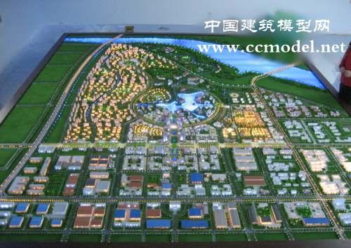 固安县规划图图片大全 县政府关于县城建设的总体规划
