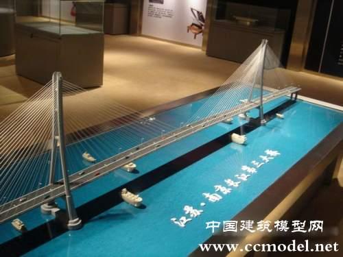 长江之歌简谱图片分享; 桥梁模型,桥梁模型设计,桥梁模型制作,;