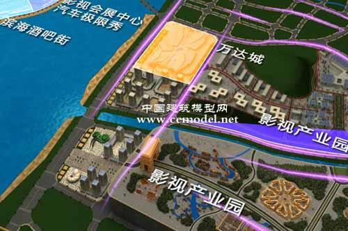 电路板 平面图 500_333