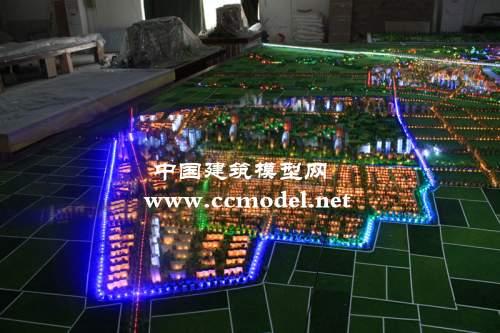 香河县发展规划图片 香河县发展规划照片 香河县 ...