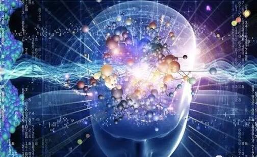 沙盘游戏是如何影响我们的大脑神经系统的?_突袭科技